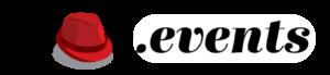 Mob Events Logo
